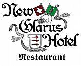 hotel_new_glarus