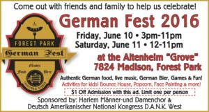 Deutsch_Germanfest_18H_051116